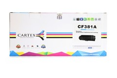 CF381A CARTEX