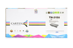 TN-2150 CARTEX