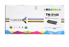 TN-3145 CARTEX