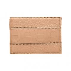 vachetta-brown-leather-logo-gent-wallet-105-x-75-x-15-7720501.jpeg