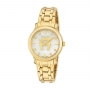 Aigner Como Women's Watch  White A124205