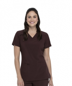 eds-essentials-womens-scrub-esp-s-9231568.jpeg