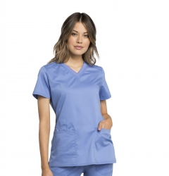 revolutiontech-womens-scrub-cbl-s-5595154.jpeg