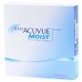 ACUVUE Moist- 90 Pack  14.2 9.0  +6.00