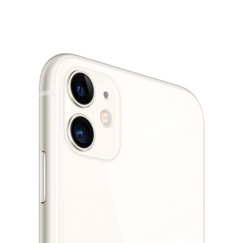 iphone-11-128-gb-white-1605755.jpeg