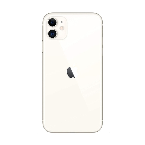 iphone-11-128-gb-white-34449.jpeg