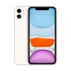iphone-11-128-gb-white-1257164.jpeg