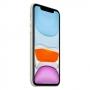 iphone-11-128-gb-white-2960187.jpeg