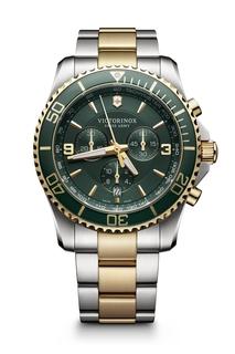 VICTORINOX SA Men's Watch 241693