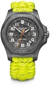 VICTORINOX SA Men's watch -SA-4954