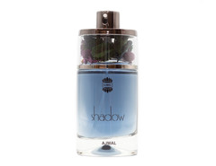 Shadow For Him 75 ml