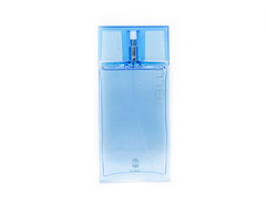 blu-spray-90-ml-7007263.jpeg