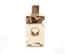Evoke Gold Edition Her - 75 ml