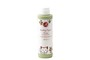Baby Soothing Organic Cream 150 Ml
