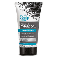 dr-c-tuna-activated-charcoal-purifying-cleansing-gel-150-ml-0-2112851.jpeg