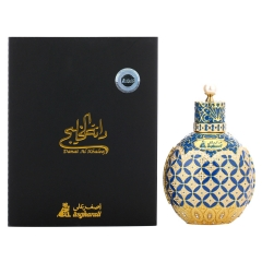 danat-al-khaleej-sp-100ml-9430718.jpeg