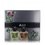 together-forever-edp-set-iii-100ml-100ml-0-6421824.png