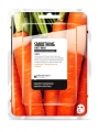 superfood-salad-facial-sheet-mask-carrot-6838183.jpeg