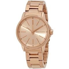 armani-exchange-womens-rose-gold-dial-ax4347-0-1195433.jpeg