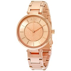armani-exchange-womens-rose-gold-dial-ax5317-0-7604218.jpeg