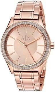 armani-exchange-womens-rose-gold-dial-ax5442-0-7433076.jpeg