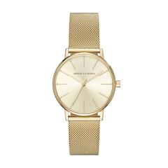 armani-exchange-womens-lola-rose-gold-dial-ax5536-0-238994.jpeg