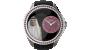 Tamim Al Majd Watch