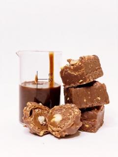 Ferrero Fudge (pre-order)