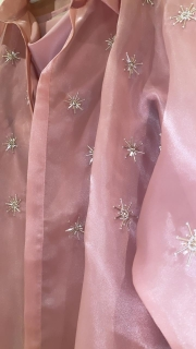 hand-embroidered-organza-abaya-5005278.jpeg