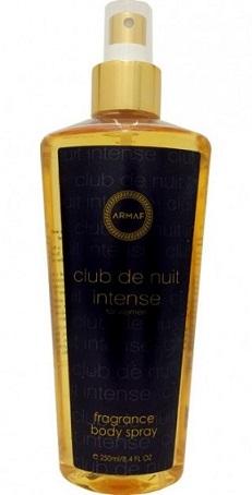 6085010041179-splash-club-de-nuit-intense-w-250ml-armaf-2010652.jpeg