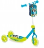 Mondo Scooter My 1St Toystory4 3Wh+Bag