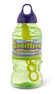 Gazillion Bubbles 2 Ltr