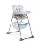 Hauck Sit Fold Adjustable Highchair