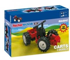 carts-6862426.jpeg