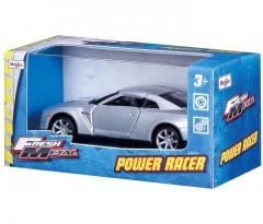 Maisto Fm Power Racer