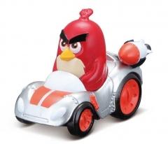 Maisto Angry Birds Crashers