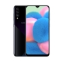 SAMSUNG Galaxy A30S 64GB PRISM CRUSH BLACK