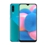 SAMSUNG Galaxy A30S 64GB PRISM GREEN