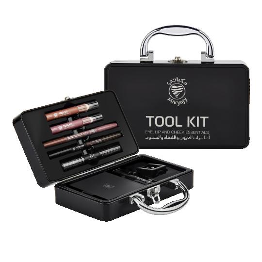 collection-tins-tool-kit-9716223.png