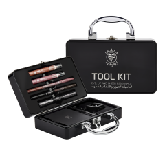 Collection Tins Tool Kit