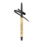 22K Color Intense Retractable Eye Pencil 101