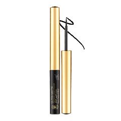 22K Ultra Matte Precision Liquid Eyeliner 101