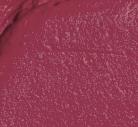 22k-matte-comfort-lipstick-18-moisturizing-304-1786950.png