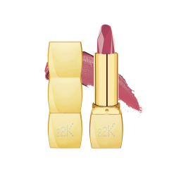 22K Matte Comfort Lipstick +18% Moisturizing 304