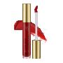 22K LongWear Matte Liquid Lipstick 801