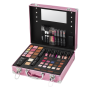 Makeup Box Pink Chic