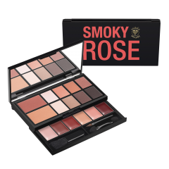 groovy-smoky-rose-564262.png