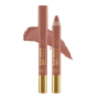 22K Flat Matte 2 In 1 Lip Color 301