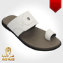 Boys Slippers Gh11 White-35