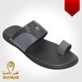 Boys Slippers Gh12 Black-35